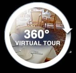 Фотографирование недвижимости и изготовление 3d тура .