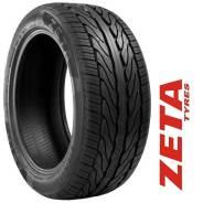Zeta Azura. Летние, без износа