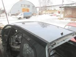 Крыша. Opel Astra