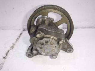 Гидроусилитель руля. Audi: A5, S7, A3, A2, A4, A6, A1, A7, A8, Q2, Q5, Q7, RS, RS4, S, S2, S3, S4, S5, S6, S8, SQ5, SQ7, TT RS Roadster, TT Acura MDX...