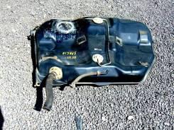 Бак топливный. Toyota Corolla Spacio, AE111N, AE111 Двигатель 4AFE