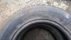 Bridgestone Blizzak Extra PM-30. Всесезонные, износ: 10%, 3 шт