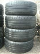 Michelin Pilot Sport 3. Летние, износ: 30%, 4 шт