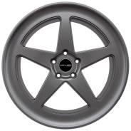 Sakura Wheels. 9.0x20, 5x114.30, ET40. Под заказ