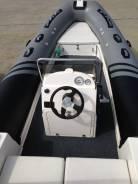 Одиссей. Год: 2014 год, длина 5,80м., двигатель подвесной, 100,00л.с., бензин