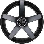 Sakura Wheels. 9.5x20, 5x114.30, ET33. Под заказ