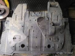 Защита двигателя. Subaru Forester, SG5, SG6, SG, SG9, SG9L, SG69 Двигатель EJ20