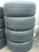 Bridgestone Turanza ER42. Летние, износ: 40%, 4 шт