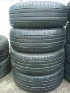 Pirelli Cinturato P7. Летние, износ: 30%, 4 шт