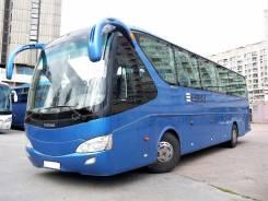 Yutong ZK6129H. Продается автобус , 47 мест