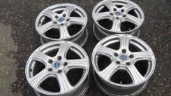 Bridgestone FEID. 6.0x16, 5x114.30, ET48, ЦО 73,1мм.