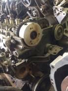Двигатель в сборе. Toyota: Soluna Vios, Vitz, Vios, Ractis, Yaris, Belta Двигатель 2SZFE