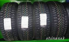Gislaved Nord Frost 200 Suv, 215/60 R17