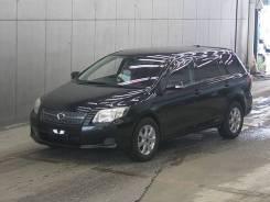 Toyota Corolla Fielder. NZE 144G, 1NZFE