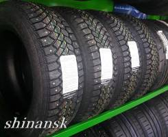 Gislaved Nord Frost 200 Suv, 225/60 R17