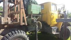 Урал 4320. Продам Урал с манипулятором Атлант-С 90 !, 14 125 кг., 8 895,00кг.
