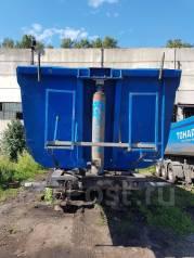 Тонар. -9523, 30 000 кг.