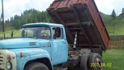 ЗИЛ 130. Продается грузовик , 6 000 куб. см., 6 000 кг.