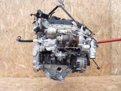 Двигатель 651.921 на Mercedes новый
