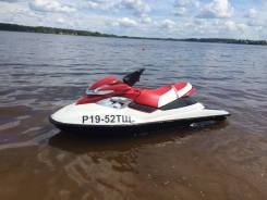 BRP Sea-Doo RXP. 215,00 л.с., Год: 2005 год