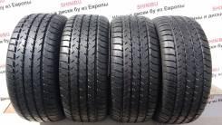Michelin Pilot SX MXX3. Летние, 2015 год, износ: 10%, 4 шт
