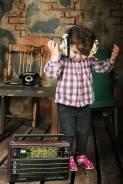 Детский и семейный фотограф, семейная и детская фотосессия