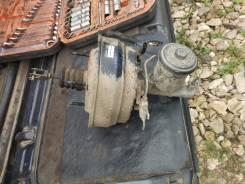 Вакуумный усилитель тормозов. Toyota Camry, SV21 Двигатель 3SFE