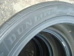 Dunlop SP Sport Maxx GT. Летние, износ: 40%, 4 шт
