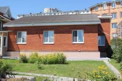 Дом на Эгершельде. Крыгина 73, р-н Эгершельд, площадь дома 200кв.м., централизованный водопровод, электричество 15 кВт, отопление электрическое, от...