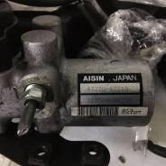 Регулятор давления тормозов. Toyota Prius, NHW20