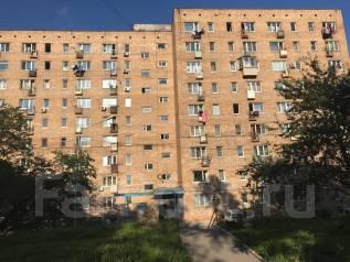 1-комнатная, улица Вязовая 2. Чуркин, частное лицо, 30 кв.м. Дом снаружи
