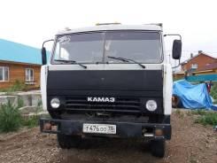 Камаз 53229. Продаеться Камаз, 3 000 куб. см., 15 000 кг.