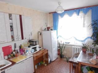 1-комнатная, улица Спортивная 10. Долиновка, агентство, 38 кв.м.