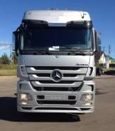 Mercedes-Benz Actros. Продается седельный тягач 3 1844 LS спец. серия, 12 000 куб. см., 10 000 кг.