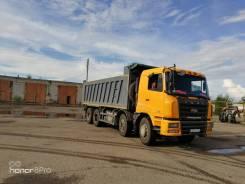 Camc. Продам грузовик CAMC, 8 849 куб. см., 24 000 кг.