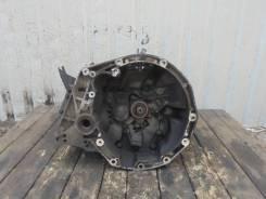 МКПП. Renault Laguna Двигатель F4R