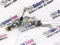 Цилиндр сцепления главный. Subaru Impreza, GGA, GDA