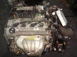Двигатель в сборе. Toyota: Corolla, Wish, Voxy, Vista, Allion, Noah, Vista Ardeo, Opa, Nadia, Premio, Caldina, Avensis, Gaia, RAV4, Isis Двигатель 1AZ...