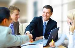 Ищу инвестора для создания бизнеса