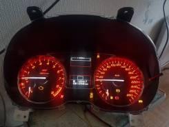 Спидометр. Subaru: Impreza WRX STI, Impreza, Forester, Impreza XV, XV, Impreza WRX