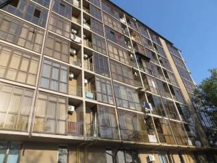 2-комнатная, улица Тимирязева 52. Центральный, частное лицо, 46 кв.м.
