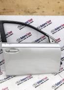 Дверь передняя правая Subaru Legacy BM9 BMM BMG BR9 BRF Цвет: 37J