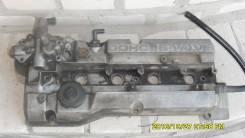 Двигатель в сборе. Mazda Familia S-Wagon, BJ5W Двигатель ZL