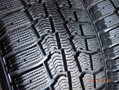 Pirelli Winter Ice Control. Зимние, без шипов, 2012 год, без износа, 4 шт