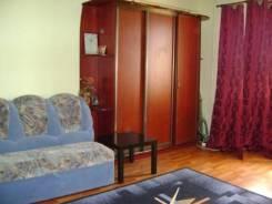 2-комнатная, Индустриальная. Центральный, агентство, 43 кв.м.