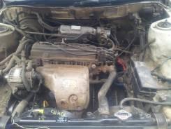 Двигатель в сборе. Toyota: Celica, Carina, Vista, Corona, Caldina, Scepter, RAV4, Camry, Curren, MR2, Carina ED, Corona Exiv Двигатели: 3SFE, 5SFE, 4S...