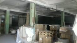 Сдам в аренду помещение 421 кв. м. под склад, производство. 421 кв.м., улица Линейная 2, р-н железнодорожный