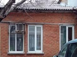3-комнатная, Комсомольская. Центральный, агентство, 60 кв.м.