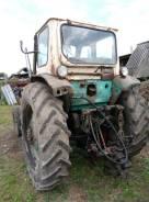 ЮМЗ 6. Продается трактор , 82 куб. см.