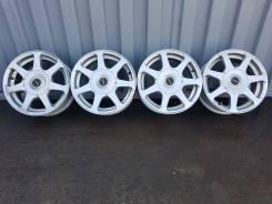 Bridgestone FEID. 5.5x14, 4x100.00, 4x114.30, ET35